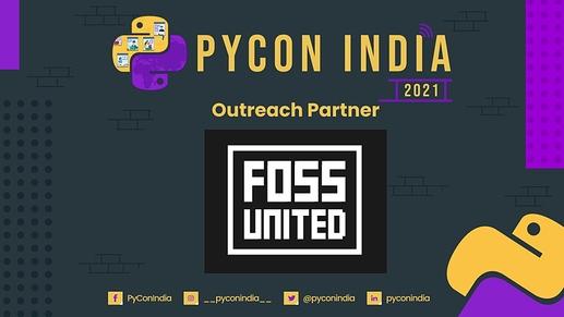 pyconindia