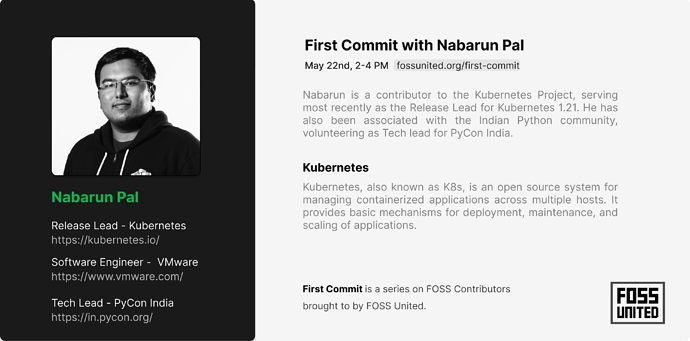 first-commit-nabarun pal (3)